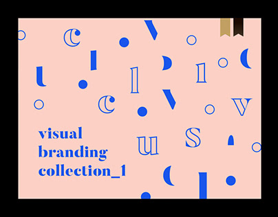 Visual Branding Collection_1
