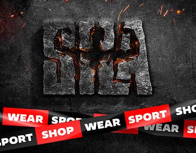 SILA - sport community