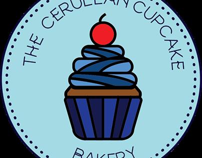 The Cerulean Bakery