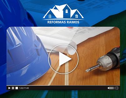 Reformas Ramos