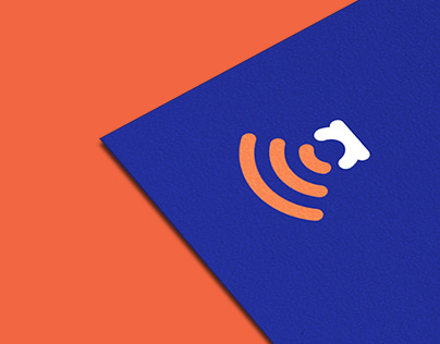 Astra Internet Branding