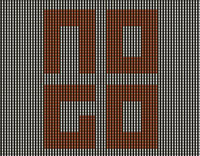 NoGo – Infografik-Poster