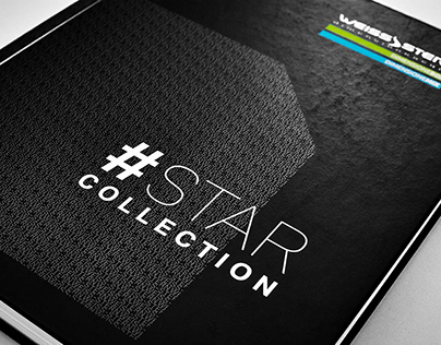 #STAR COLLECTION