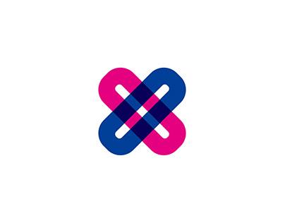 BONDS | Branding