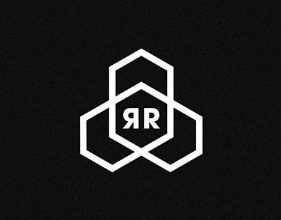 Ricky Richards Brand