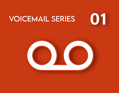 Voicemail Version 001