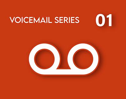 Voicemail Version 001