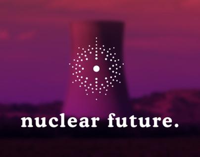 Nuclear Future