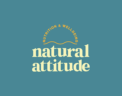 Natural Attitude