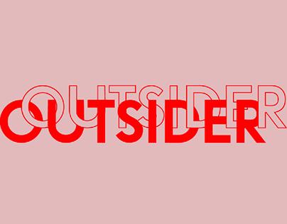DG para Muestra de arte outsider