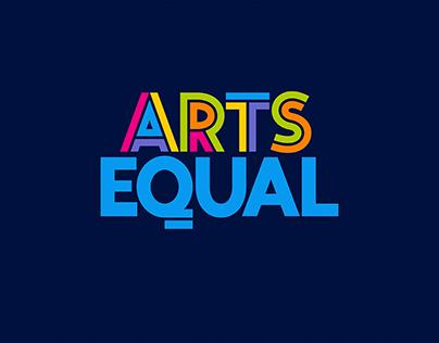 ArtsEqual