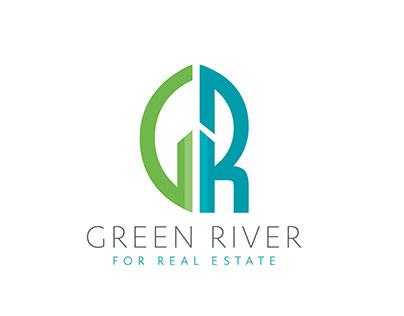 Green River Social Media