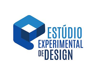 Estúdio Experimental de Design