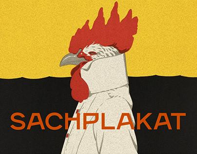 SachPlakat (longread)