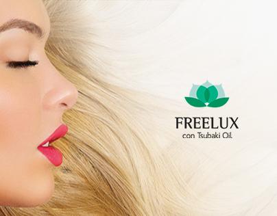 Freelux color