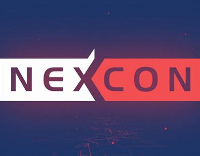 NEXCON 2019