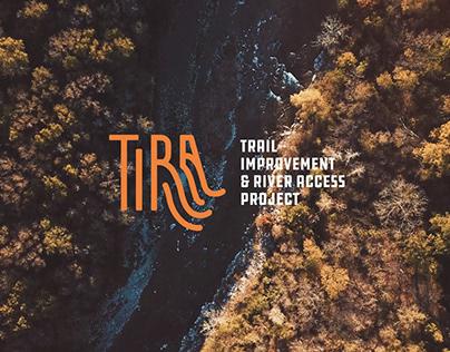 Brant Waterways Foundation - TIRA
