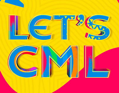 Let's CML 2019-2020
