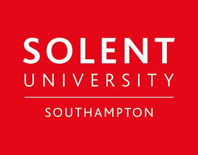 Solent University Mobile Application