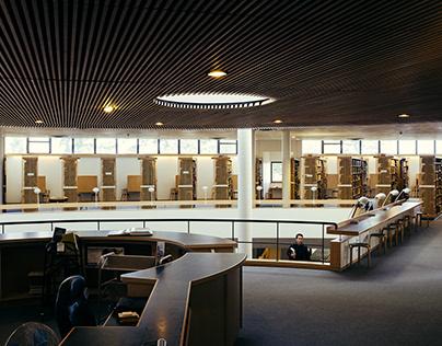 Alvar Aalto Architecture Studies