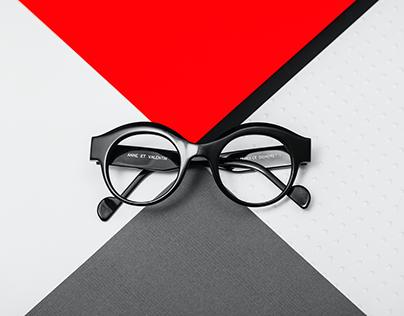 GTO Glasses