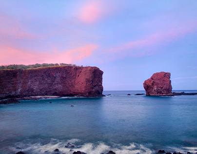 Tour Top Destinations in Hawaii with Jets.com