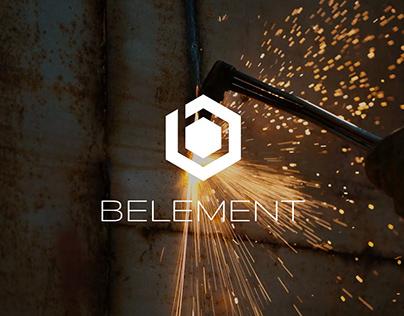 BELEMENT