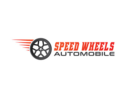 SPEED WHEELS