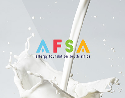 Allergy Foundation South Africa