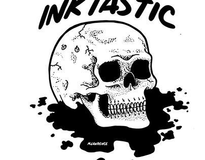 Inktastic
