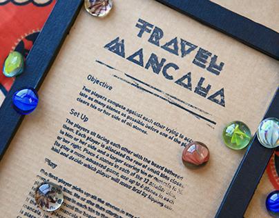 Travel Mancala