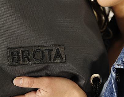 BROTA Identity