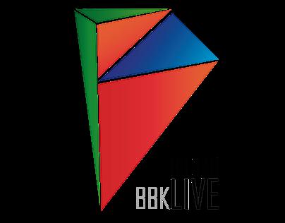 BBK LIVE Music Festival