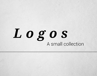 Miscellaneous :: Logo Design