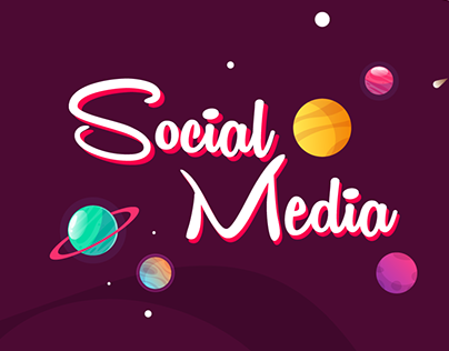 Social media 02