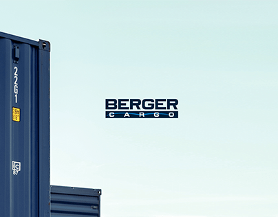 Berger Cargo