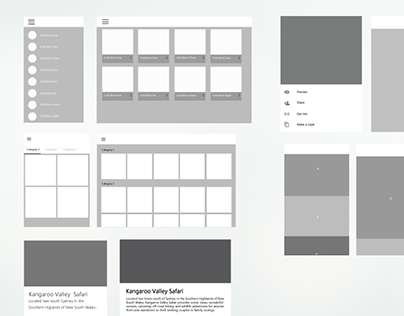 Responsive Guide by Google 2015