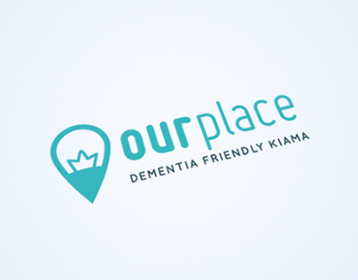 OurPlace