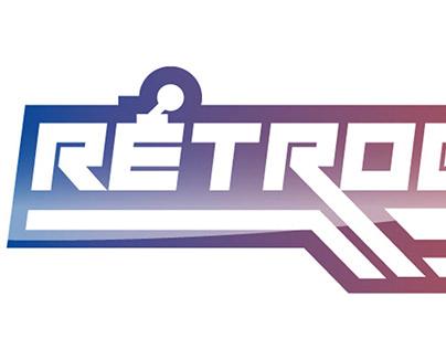Retrogames Show