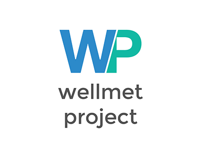 Wellmet Project Rebrand