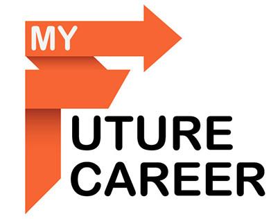 New Branding of My Future Career