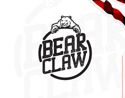Bearclaw Branding/Packaging