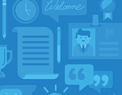 Manger's Guide to Employee Onboarding