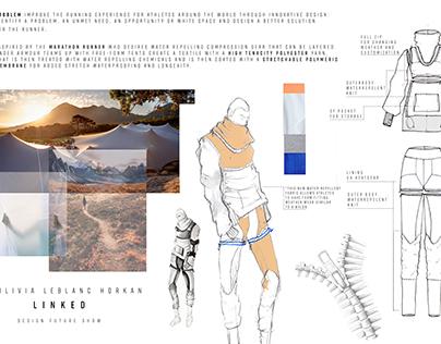 Design Future Competition 2018