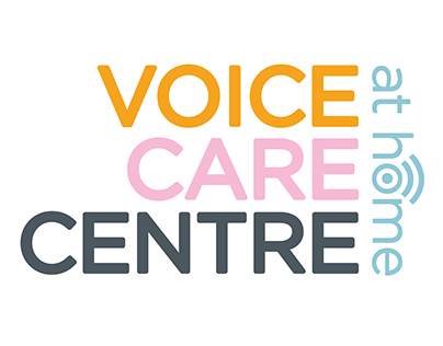 Voice Care Centre