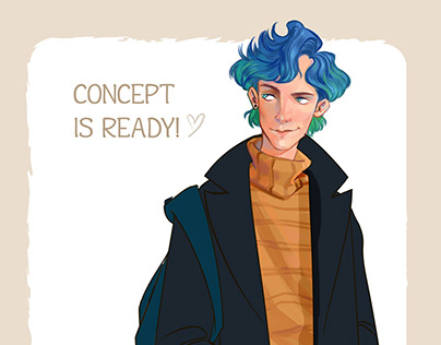 Student (character concept)