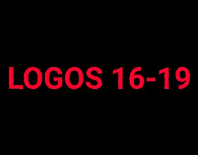 Favorite logo 16-19