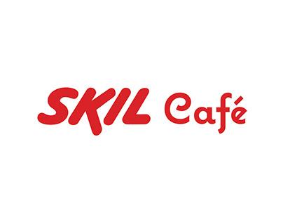 Skil Café