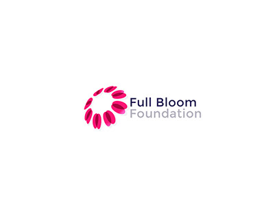 Full Bloom - Crowdfunding Project