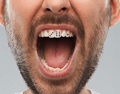 Family Dental Ad